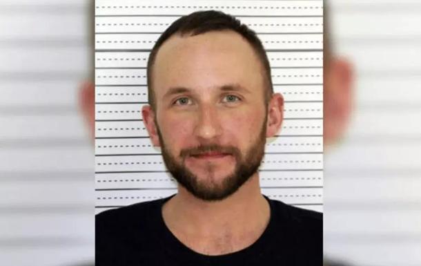 Американец угрожал убить босса из-за отказа того, принять его в друзья
