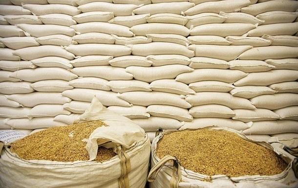 В мире растет спрос на украинское зерно - МЭРТ