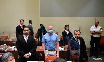 В Германии вынесли приговор врачу, дававшему допинг участникам Олимпиад