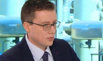 Цивкач: В Украину поступило $49 млрд инвестиций