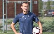 Капитан Олимпика завершил карьеру и продолжит работать в клубе