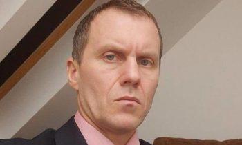 Полиция допросила автора «пленок» по делу Шеремета