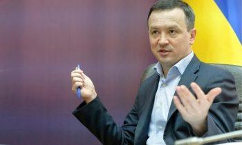 Украина может достичь климатической нейтральности за 20 лет — Петрашко