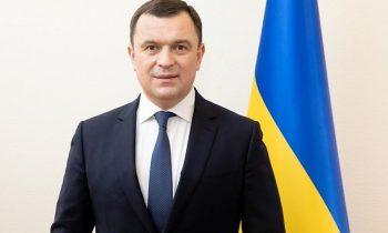 Из COVID-фонда на доплаты медикам не использовали 116 млн грн — Пацкан