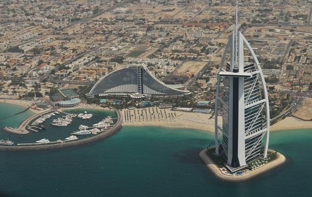 Власти ОАЭ анонсировали исторические изменения в законе о гражданстве