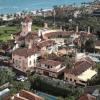 Трампа намерены выселить из его резиденции во Флориде