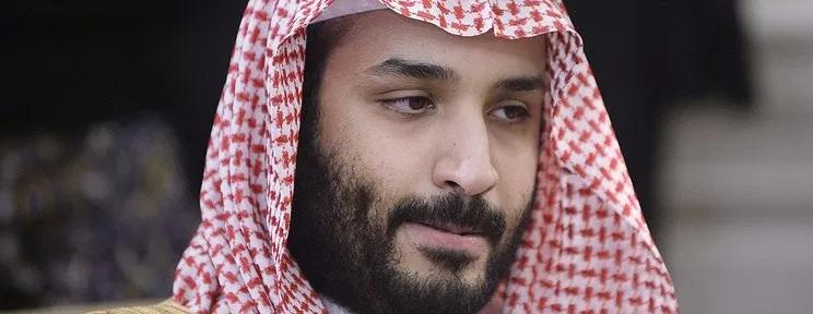 Россия победила в нефтяной войне с Саудовской Аравией