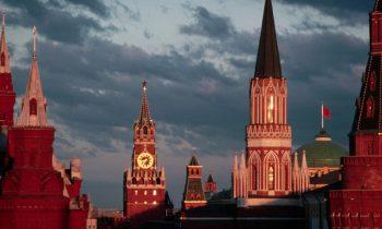 Единственная территория свободы слова для американских консерваторов – Россия