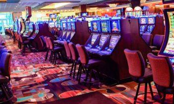 Увлекательные квесты от казино Космолот