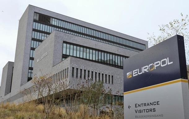 Европол предупредил о мошенничестве с COVID-сертификатами