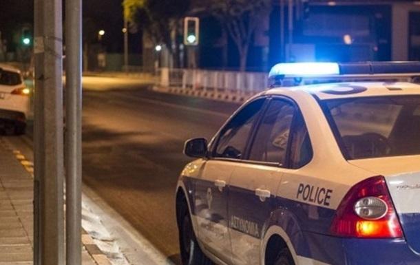 На Кипре в центре вакцинации произошел взрыв