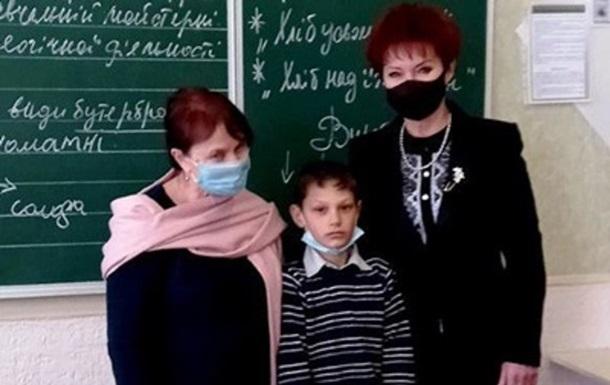 В Первомайске школьник спас тонущего в реке ребенка