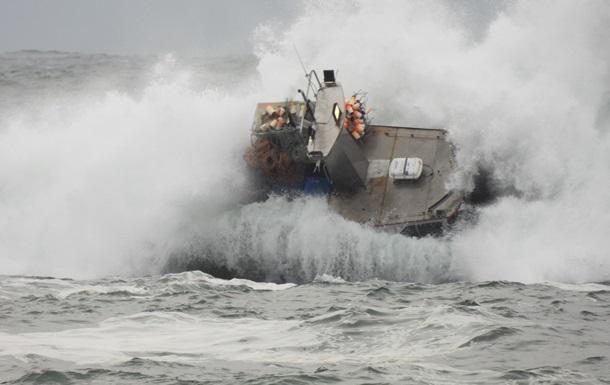 В Египте утонуло два рыбацких судна, есть жертвы - СМИ
