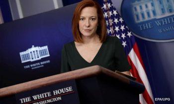 В Белом доме назвали причину авиаудара по Сирии
