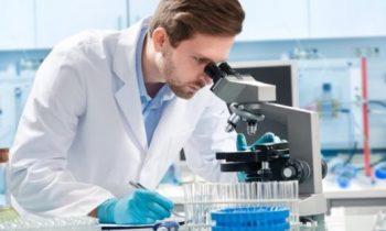 Спермограмма в Киеве в лаборатории ИГР ЛАБ – лучшая цена
