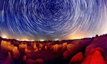 Пепе Эскобар: Тонкое искусство блистательных лже-пророчеств