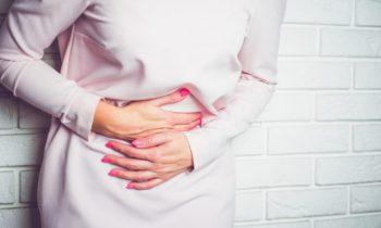 Внематочная беременность — симптомы, самые частые причины, лечение