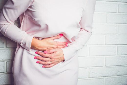 Внематочная беременность - симптомы, самые частые причины, лечение