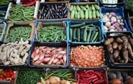Аграрии Украины и ЕС за год наторговали на $10 млрд