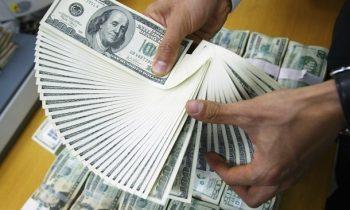 Украина выплатила $335 млн по «длинным» евробондам