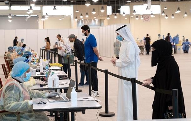 Саудовская Аравия назвала условие для хаджа в этом году