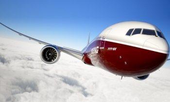 СМИ: Саудовская Аравия закупит самолеты у Boeing