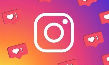 Сбой в Instagram: соцсеть по ошибке спрятала лайки