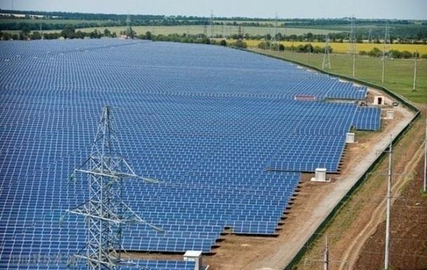 Нардепы и инвесторы в зеленую энергетику обратились к властям