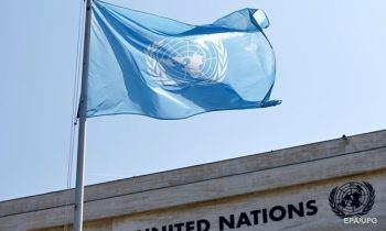 Главы ВОЗ и ООН оценили положение женщин в пандемию