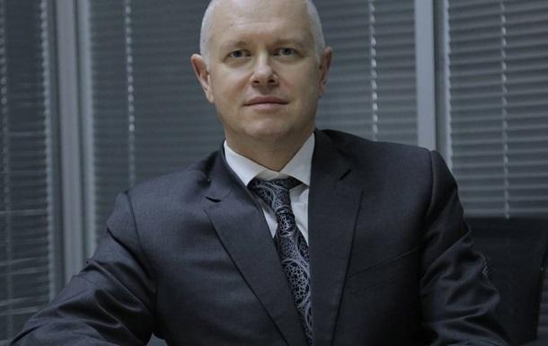 Суд арестовал миллионы долларов банкира Яценко