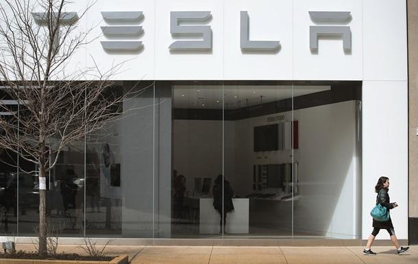 На заводе Tesla в Калифорнии сотни рабочих заразились коронавирусом