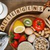 Причины пищевой аллергии