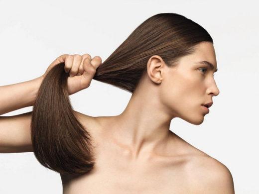 Качественная сыворотка для волос в магазине Bloomstore