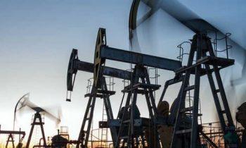 Спровоцирует ли американская сланцевая индустрия очередной обвал цен на нефть?