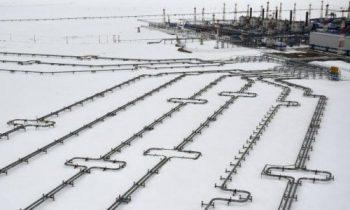 В ближайшие десятилетия Россия останется важнейшим экспортером энергоносителей в Европу
