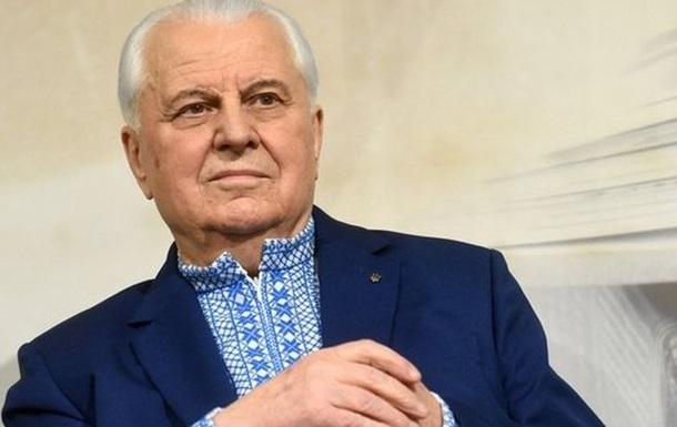 ТКГ не договорилась о прекращении огня на Донбассе
