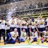 Будивельник обыграл Черкасские Мавпы и завоевал Кубок Украины