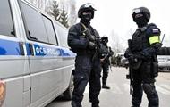 В РФ задержали украинского консула