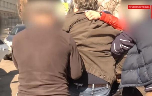 В Беларуси задержанным из-за госпереворота предъявили обвинения