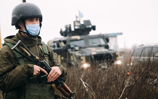Сепаратисты готовят провокации на Пасху – штаб ООС