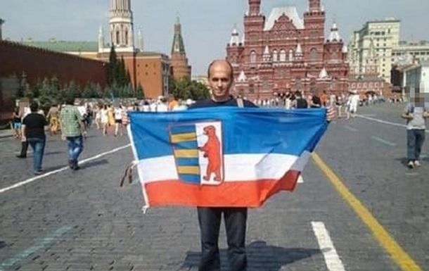 Суд вынес приговор активному стороннику отделения Закарпатья