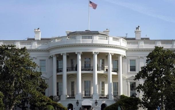 В США назвали условия введения новых мер против РФ