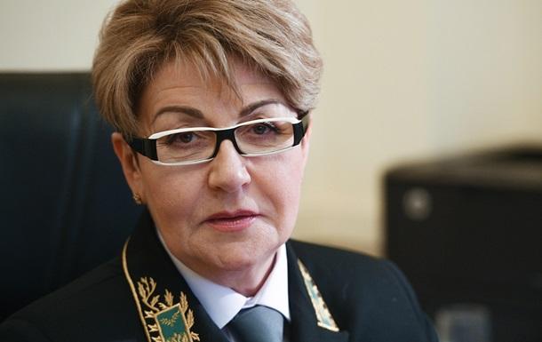 Посла России вызвали в МИД Болгарии