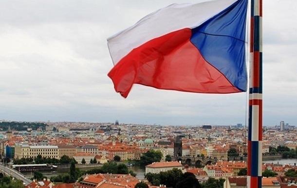 Чехия назвала условие для остановки дела о взрывах в Врбетице