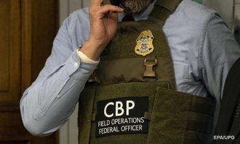 В Европе завершилась крупная спецоперация против калабрийской мафии