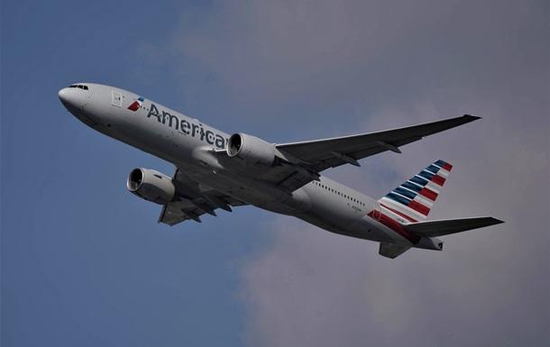 Ряд авиакомпаний отменили рейсы в Израиль