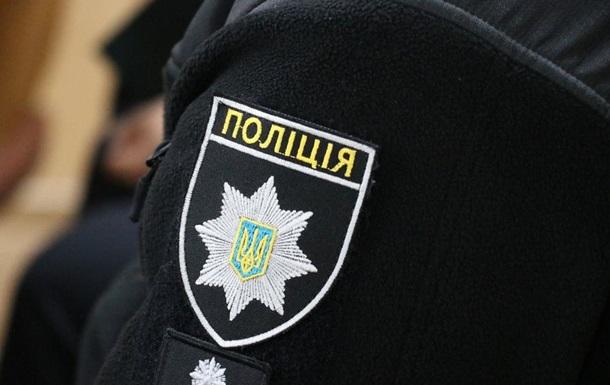 Полиция Киевщины извинилась за задержание через 22 года