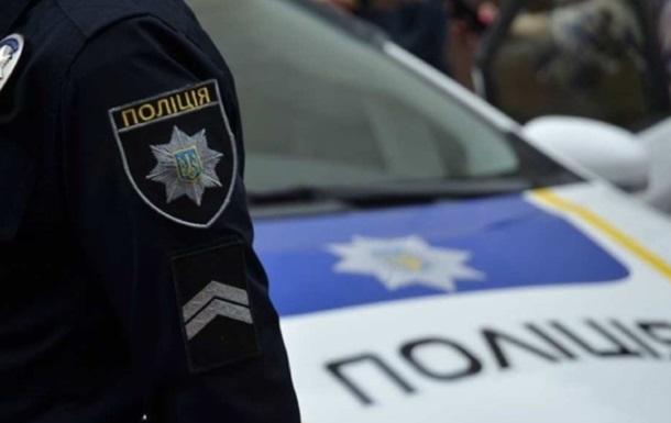 В Хмельницкой области отец наказал детей раскаленной кочергой