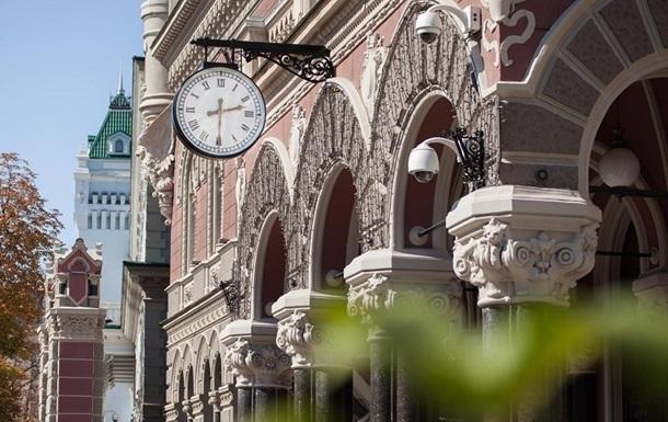 С начала года банки заработали 17,5 млрд гривен