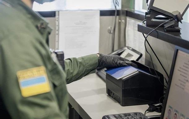 Прекращение авиасообщения: как украинцам вернуться из Беларуси домой